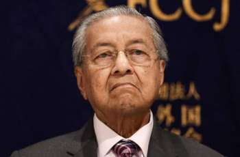 Malaysian Opposition Calls for Parliamentary Vote to Resolve Political Crisis
