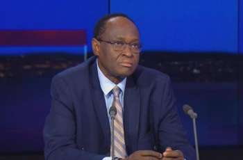 Malian Army's Return to Northern Provinces Vital Step for Stabilization - Foreign Minister