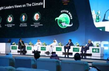 ADNOC to build on its position as one of least carbon-intensive oil & gas producers worldwide
