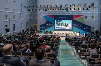 South Korea to Be Special Guest at 2021 St. Petersburg Int'l Cultural Forum - Diplomat