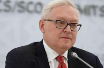 Russia, Iran to Hold Consultations on Nuclear Cooperation in Spring - Ryabkov