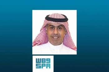 سمو وزير الثقافة يُعيّن الدكتور عبدالرحمن العاصم رئيساً تنفيذياً لهيئة المكتبات