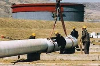 OPEC+ Must Avoid Hasty Reaction to Coronavirus Developments - Gazprom Neft Chief