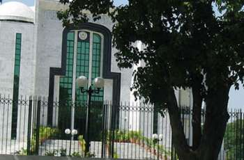 Cases piling up in Shariat court for want of Alim judge