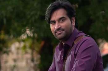 Humayun Saeed thanks fans for love, prayers