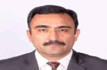 Govt to introduce metric-tech as discipline in Islamabad from next academic year: Dr Nasir Khan