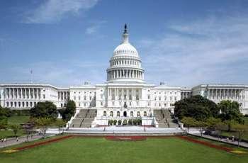 US Senate Democrats Preparing $8.5Bln Request to Battle Coronavirus - Reports