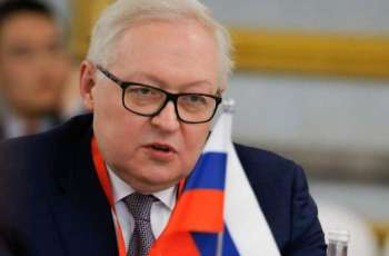 Moscow to Continue Opposing Return of Sanctions Against Iran - Deputy Foreign Minister
