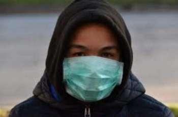 Threat of Coronavirus Spillover Into Russia Increases - Senior Health Official