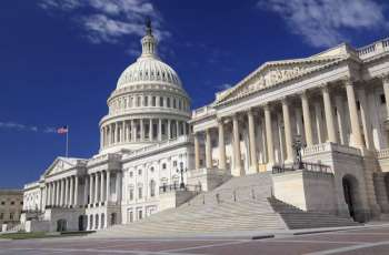 US Congress Probe Targets Political Retaliation Against State Department Workers