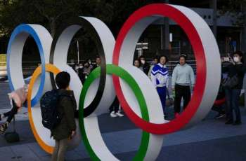 IOC on Upcoming 2020 Tokyo Games: Preparations Continue Despite Coronavirus