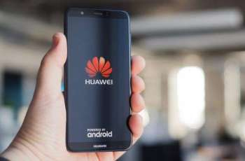 Android Returning in Huawei Devices?  Here is update on Google and Huawei