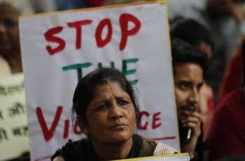 Death Toll in New Delhi Citizenship Law Protests Reaches 34 - Reports