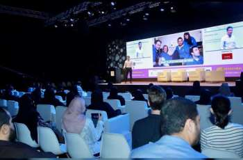 اختتام فعاليات منتدى التعليم العالمي 2020 بدبي