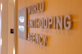 Hearing in WADA-RUSADA Arbitration to be Closed to Public, Held After April 2020 - CAS