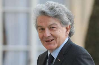 EU to Launch Program to Monitor Economic Impact of Coronavirus Spread - Commissioner