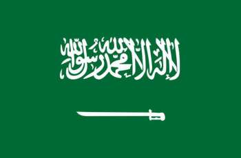 السعودية تعلق اصدار التأشيرات السياحية للقادمين من 7 دول بسبب كرونا