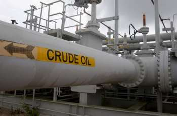 Brent Crude Oil Dips Below $50 First Since December 2018 as COVID-19 Fears Rock Markets