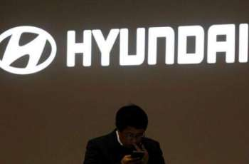 S. Korean Carmaker Hyundai Halts Work at Plant After Worker Contracts COVID-19 - Reports