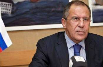 Putin, Erdogan Discuss in Friday Phone Talks Escalation in Syria's Idlib - Lavrov