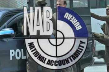 Fake NAB officer held by Accountability watchdog