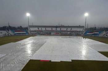 PCB says the tickets will be refund to the fans in case of rain