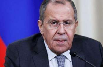 Russia, Luxembourg Express Mutual Interest in Space Cooperation - Lavrov