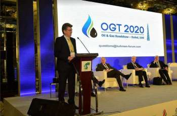 Turkmenistan Expands Geography Of Energy And Investment Cooperation