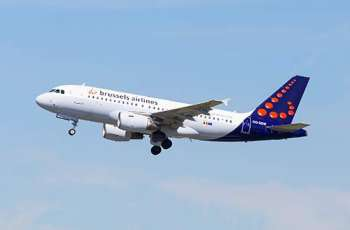 Brussels Airlines Cuts 30% of Flights to Northern Italy as Demand Lowers Over Virus Fears