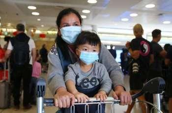 Russian Tour Operators Lose Over $400Mln Due to Coronavirus - Association