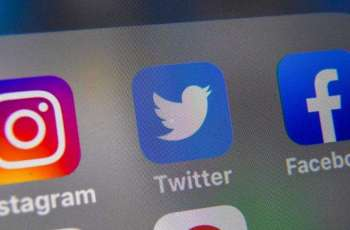 FB, Twitter See No Evidence of Russia Spreading Disinformation on Coronavirus - Reports