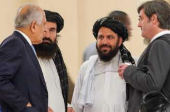 Much awaited US-Taliban peace deal to be signed today