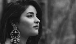 Zaira Wasim speaks up against atrocities in Occupied Kashmir