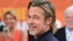 Brad Pitt the smug elitist' is the reason for low Oscar ratings, says Eric Trump
