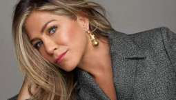 Jennifer Aniston is loaded and this breakdown of her wealth is proof