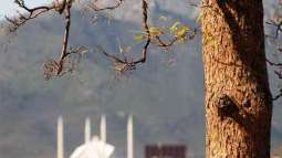 Met Office predicts cold, dry weather in most parts of country