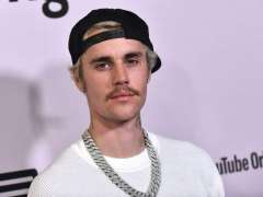 Justin Bieber tiptoes out of love cocoon with new album 'Changes'