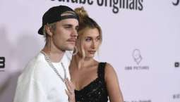 Justin Bieber's new album a 'love letter' to his wife Hailey Baldwin