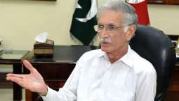Govt. not to increase prices of electricity, gas; crackdown on profiteers soon: Pervaiz Khattak