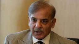 Shehbaz family money laundering: Lahore High Court dismisses bail pleas of 3 co-accused