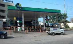 25 nozzles of different petrol pumps sealed during February