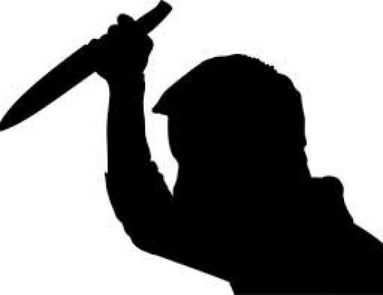القبض علي رجل قتل صدیقہ بسبب دیون متأخرة بسوریا