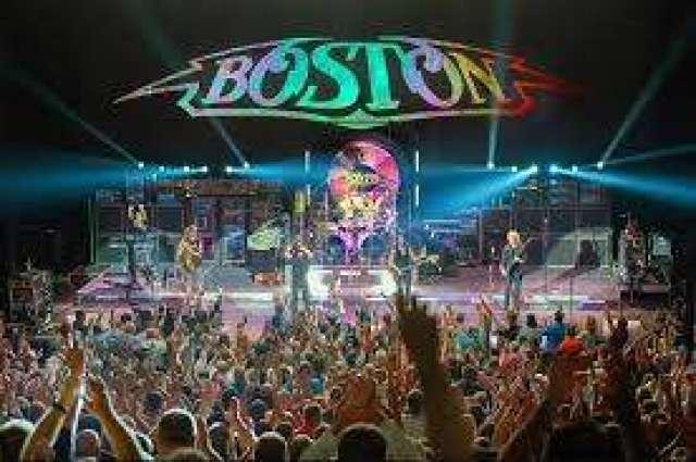 Russian Jazz Legend Butman Denounces Protest Against His Concert in Boston