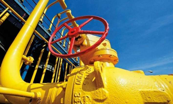 Oil Transit Through Belarus Underway as Planned - Russia's Transneft
