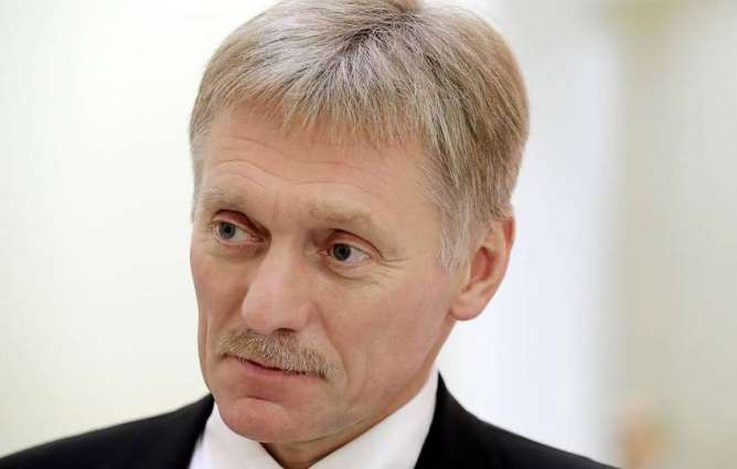 Russia to Continue Oil Talks With Minsk - Kremlin