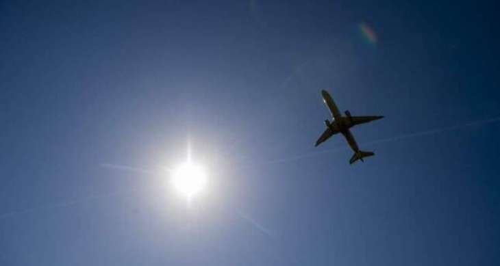 International Airlines Returning to Iranian Airspace As Regional Tensions Ease - Reports