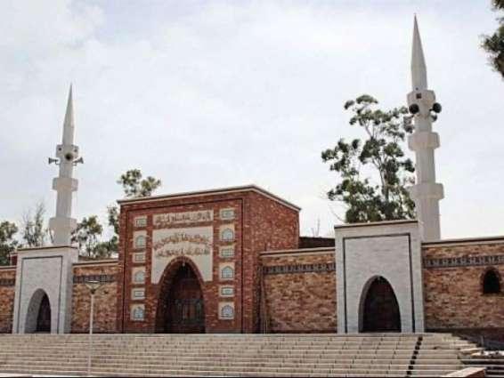 Lal Masjid Saga: SP, DSP suspended on negligence