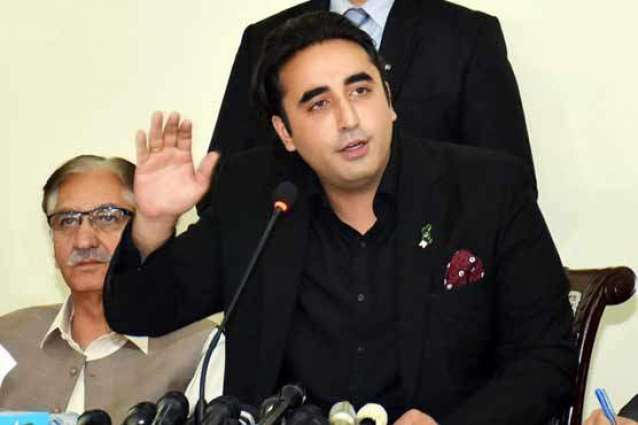 People are losing jobs in every sector: Bilawal