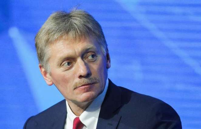 Kremlin Spokesman Declines to Disclose Details of Putin-Lukashenko Talks on Oil
