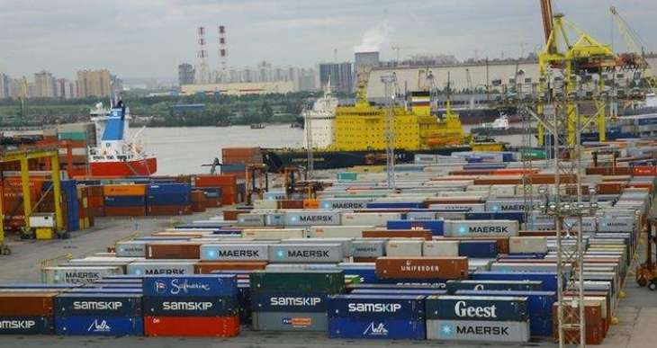 German-Russian Trade Down 7% Year-on-Year to $62.6Bln in 2019 - Lobby